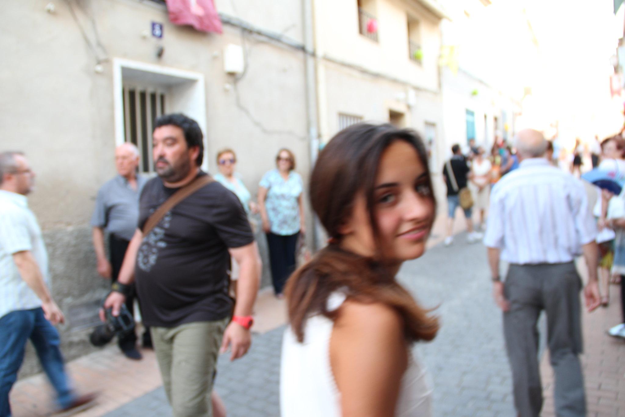 (2015-07-05) - Procesión subida - Paloma Romero Torralba (103)