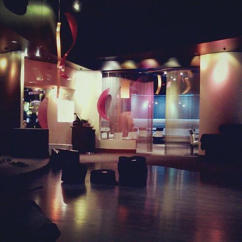 Club Impulse Quest Casino
