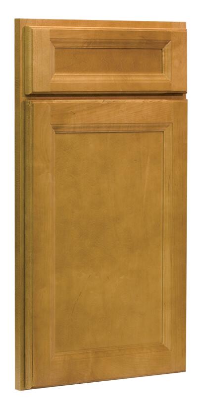 KITH Maple Norfolk Door   Below Wholesale Cabinets   Flickr