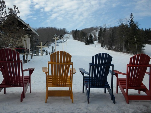 Bousquet Ski Resort & Summer Family Fun Center - Pittsfield | by Massachusetts Office of Travel & Tourism