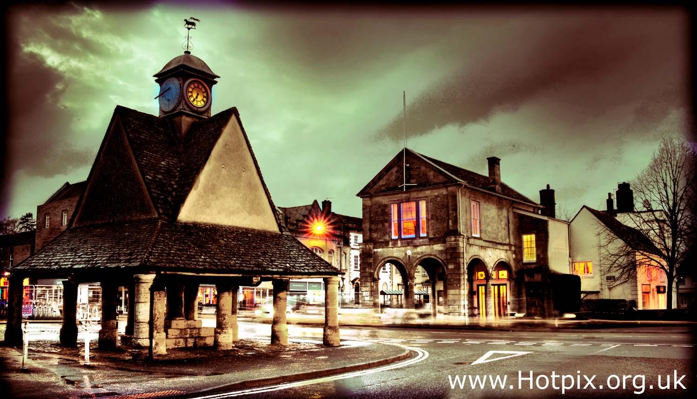 tony,smith,tonysmith,tonysmithhotpix,hot,pics,pix,hotpix,ipod,shuffle,ipodshuffle2,english,village,villages,town,towns,UK,GB,great,britain,travel,places,visit,music