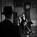 Film Noir by Geke Minnema