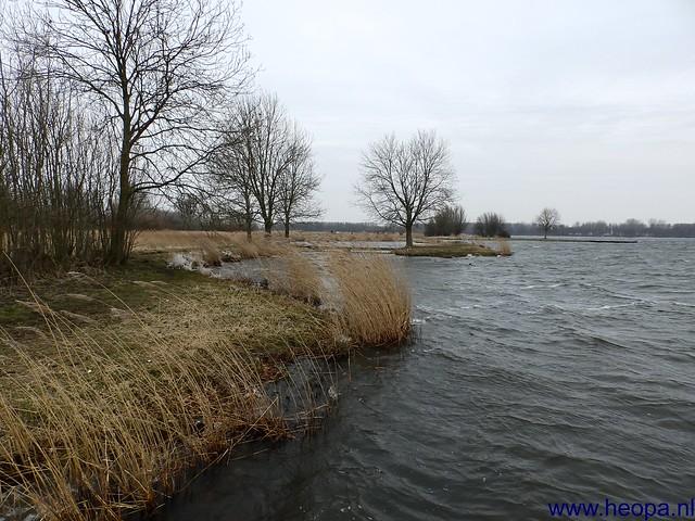 23-03-2013  Zoetermeer (87)