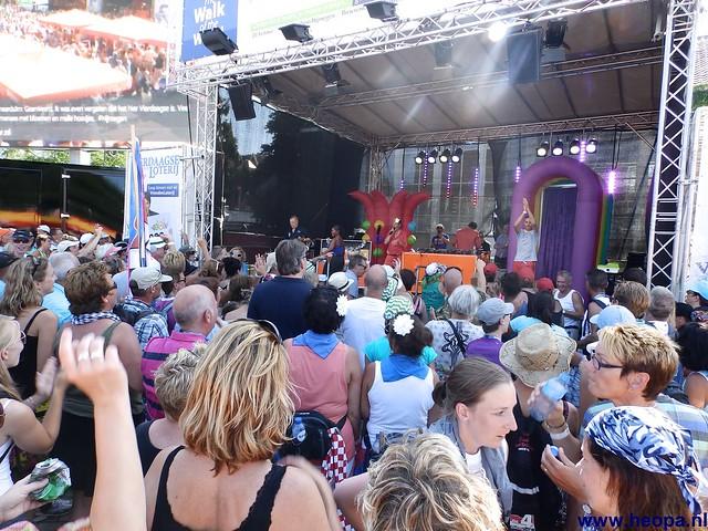 2013-07-18 3e Dag Nijmegen (92)