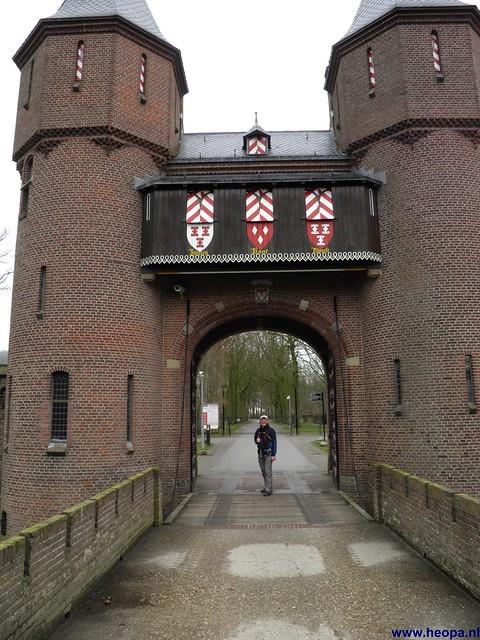 18-02-2012 Woerden (56)