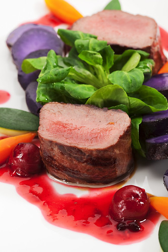 Foodies' Highlights from Mid Canterbury | by Mid Canterbury New Zealand