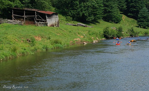 """canon river rebel bicycling nc kayak farm ngc tubes floating canoe carolina recreation ashe """"new 2011 county"""" river"""" """"canon """"north """"project xti"""" 365"""" 28mm135mm"""" """"ashe"""