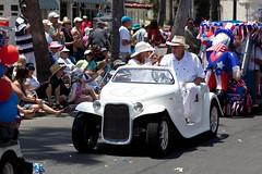 Catalina Island Day #7 (4th of July Parade) - Avalon, CA - 2011, Jul - 13.jpg by sebastien.barre