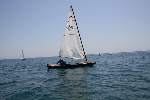 pati2010 576