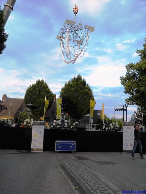 08-08-2012 De Opening  (08)