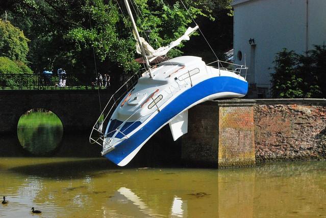 sad boat 1