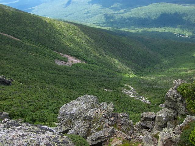 2:59:16 (50%): hiking newhampshire whitemountains franconianotch mtlafayette franconiaridgetrail mtlincoln franconiarange