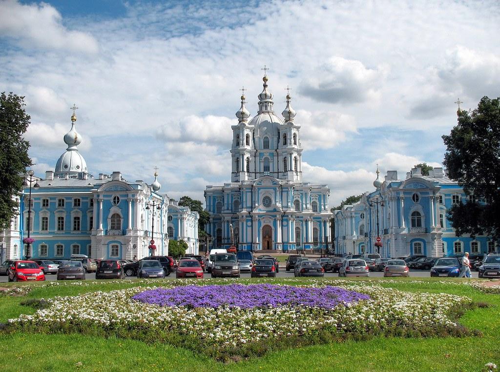 Saint Petersburg 32
