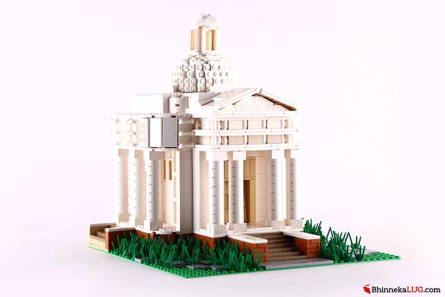 Immanuel Protestant Church