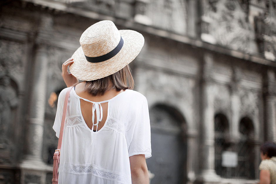 straw-boater-hat-fashion-blog-street-style