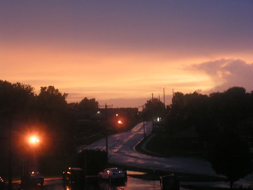 sunset clouds minolta missouri springfield konicaminolta 2015 konicaminoltadimagez10
