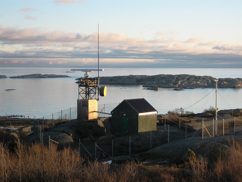 Tjønneberget Tjøme (19)