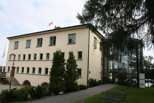 Arkivet Kristiansand (12)