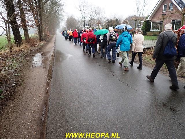 2017-02-08     Voorthuizen         25 Km  (11)