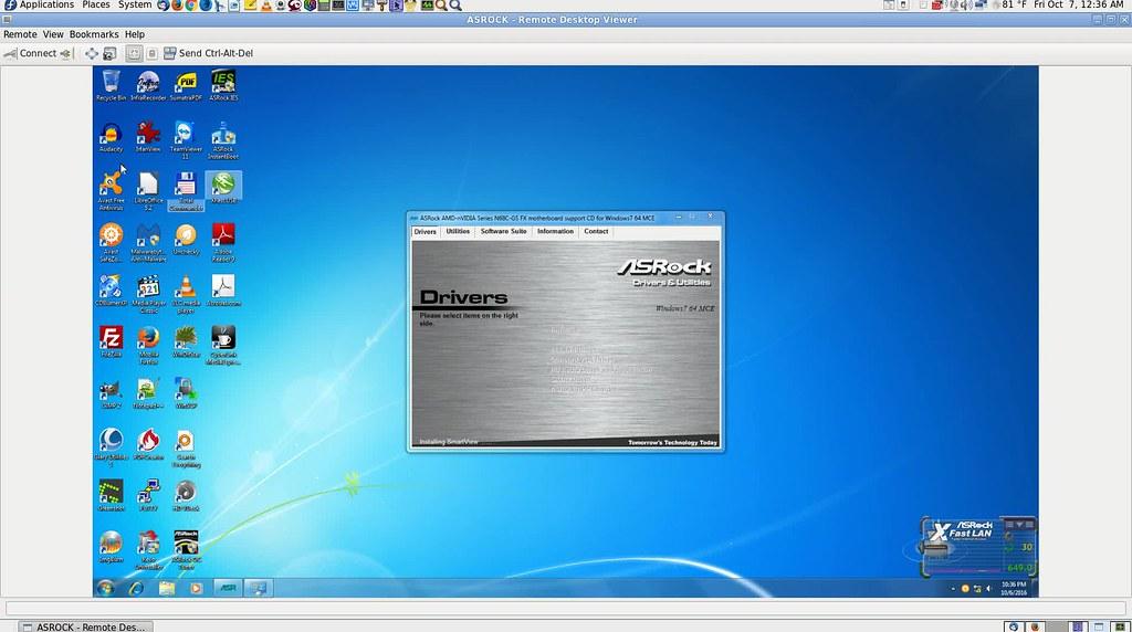 GTK-RecordMyDesktop-Video-65 | Don Bishop | Flickr