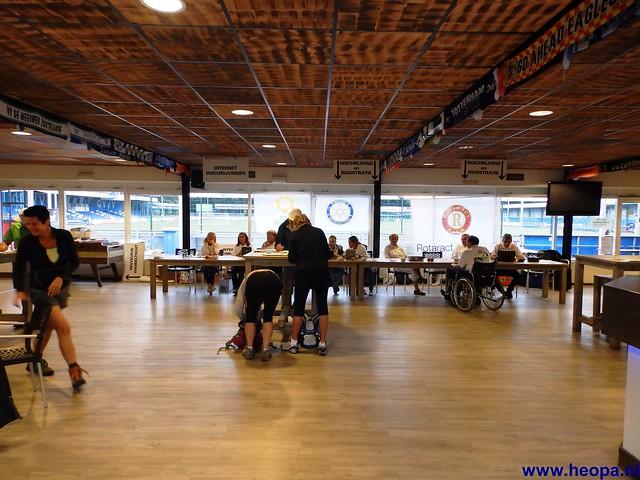 14-06-2014  Veenendaal        40 Km  (6)
