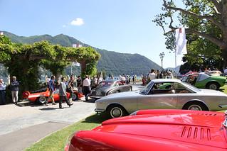 Villa-d'Este-concorso-d'eleganza-2014--284