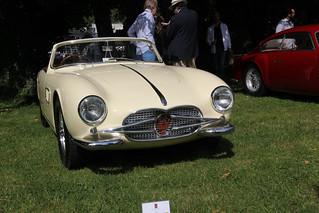 Maserati-1957-_-150-GT-Prototype-Spider-20