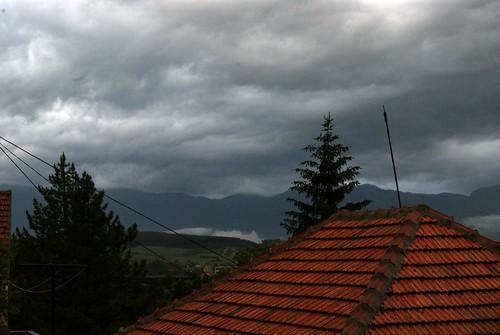 june bolts lightening strikes 8th picnik electricalstorm bosnaihercegovina livanjskopolje fbih livnofields
