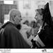 2011 TOLEDO CORPUS CHRISTI -  AFT