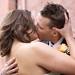 Aaron & Angie