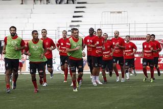 120326 USM Alger stumble in Ligue 1 | تعثر اتحاد الجزائر في البطولة الجزائرية | L'USM Alger trébuche en Ligue 1