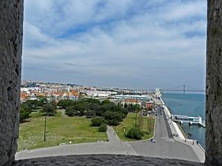 Lisbonne - Belém