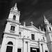 Catedral de Nuestra Señora de la Guadalupe [7258]