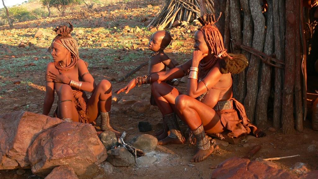 Zulu Girls Sex Pics