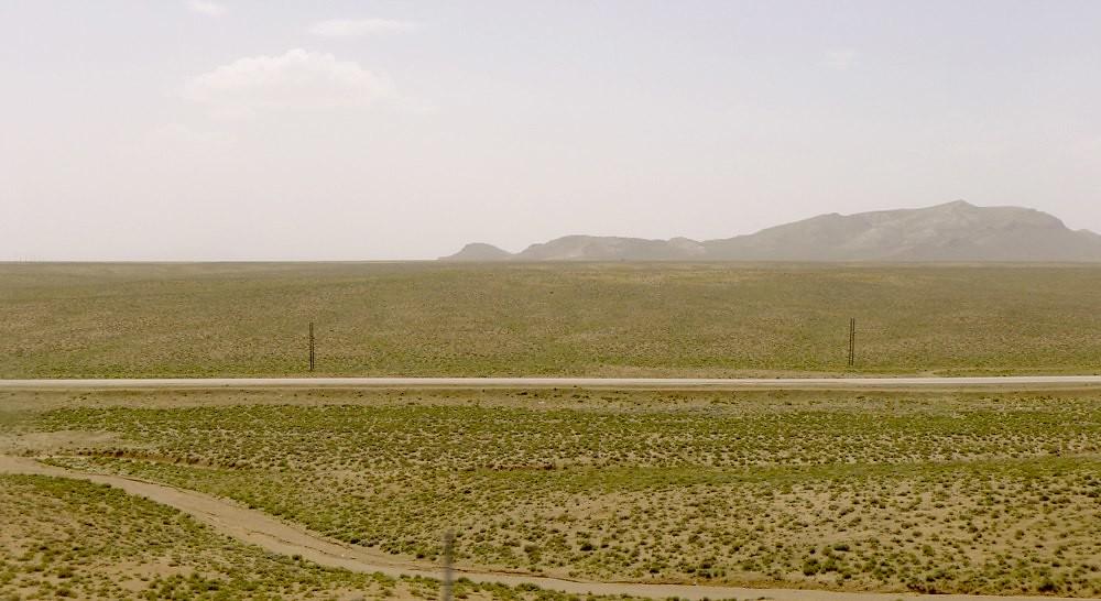yazd-shiraz-L1030059