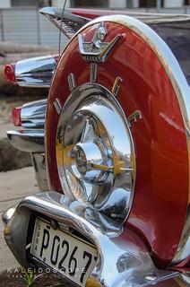 Havana Streets | by kaleidoscopephotos1