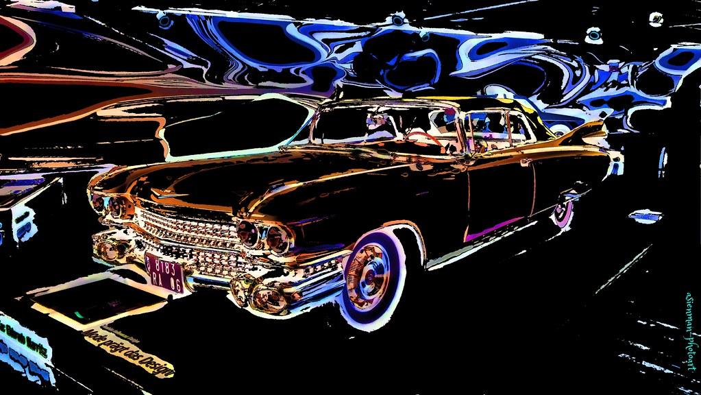 Cast piston rings 429 Cadillac 1966 1967 SPECIFY SIZE Eldorado Deville