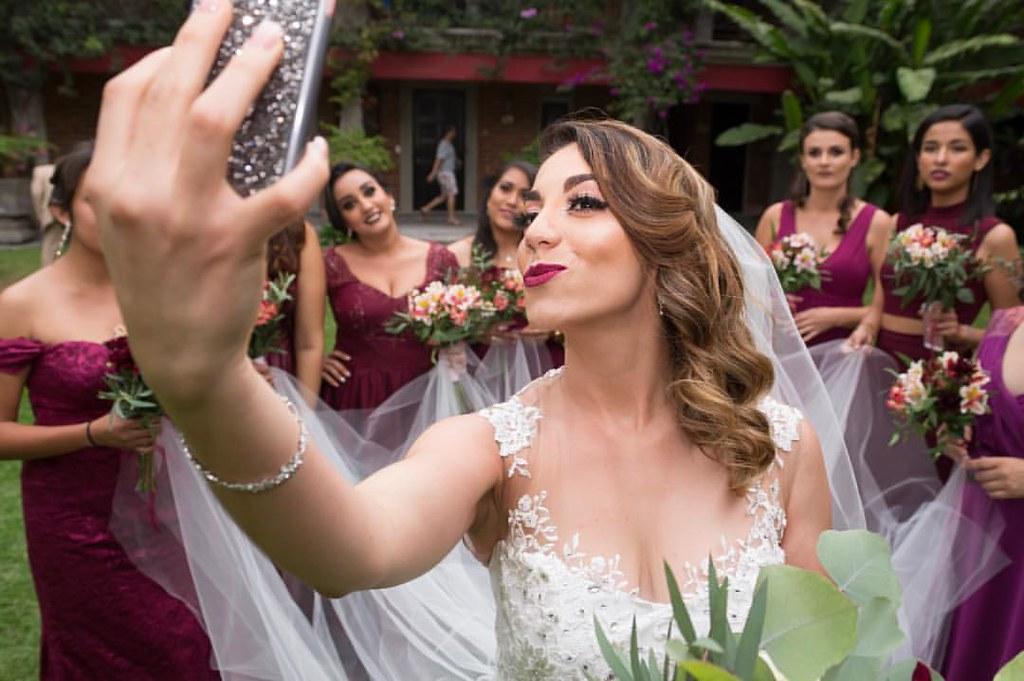 #beautiful #bride #wedding #weddingshooters http://weddingshooters-mx.com