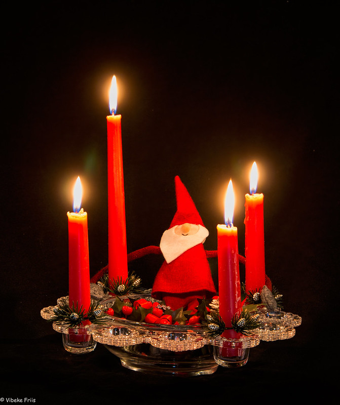 337 365 Advent