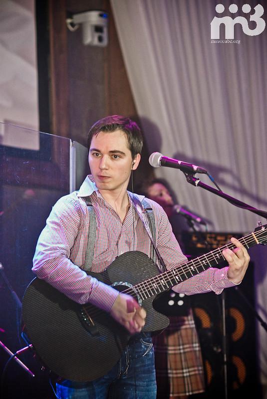 28052013_Korston_Gazmanov_Musecube_i.evlakhov@mail.ru-105
