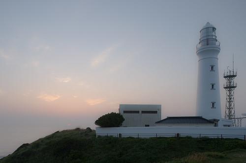 longexposure sea lighthouse sunrise chiba 日本 海 千葉県 日の出 灯台 長時間露光 千葉 犬吠埼 inubosaki 犬吠埼灯台 nikond4 銚子市 nikonpcnikkor28mmf35 inubosakilighthouse