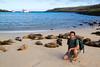 Islas Galapagos by gastonCc