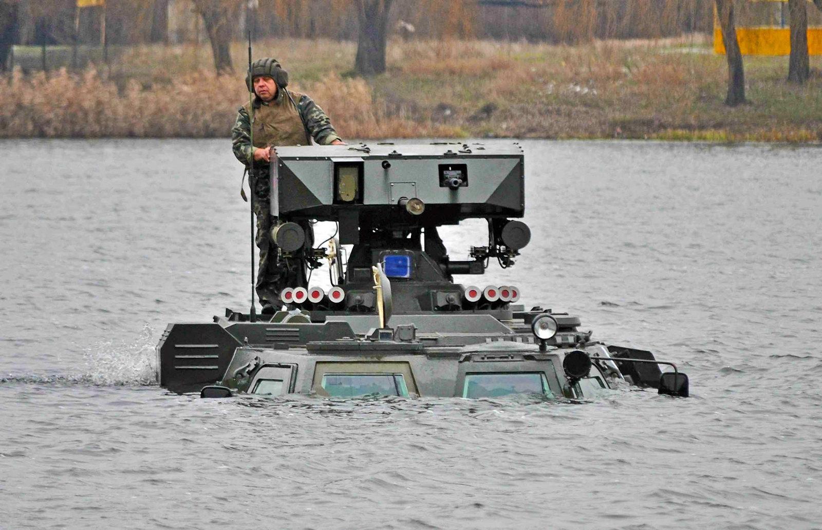 BTR-4 (1)