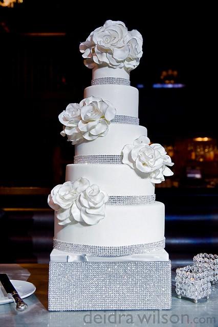 Deidra-Wilson-Hard-Rock-Wedding-149