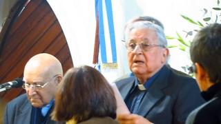 XXIII Asamblea general de la Iglesia Evangélica Metodista Argentina | by Pulso Cristiano