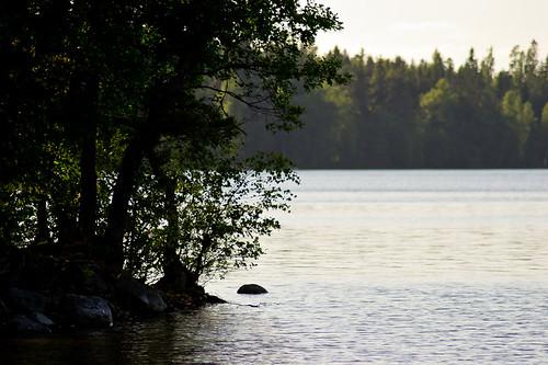 Iso Tiilijärvi