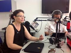 what is CML?? (FUNDACION ESPERANZA VIVA, COLOMBIA)