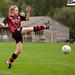 Bournemouth Sports  v AFCB
