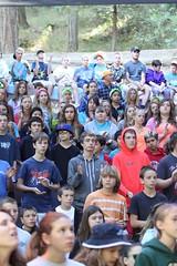 JH Summer Camp 2013-10