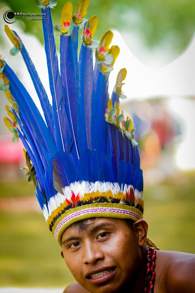 Festival Indígena-136.jpg